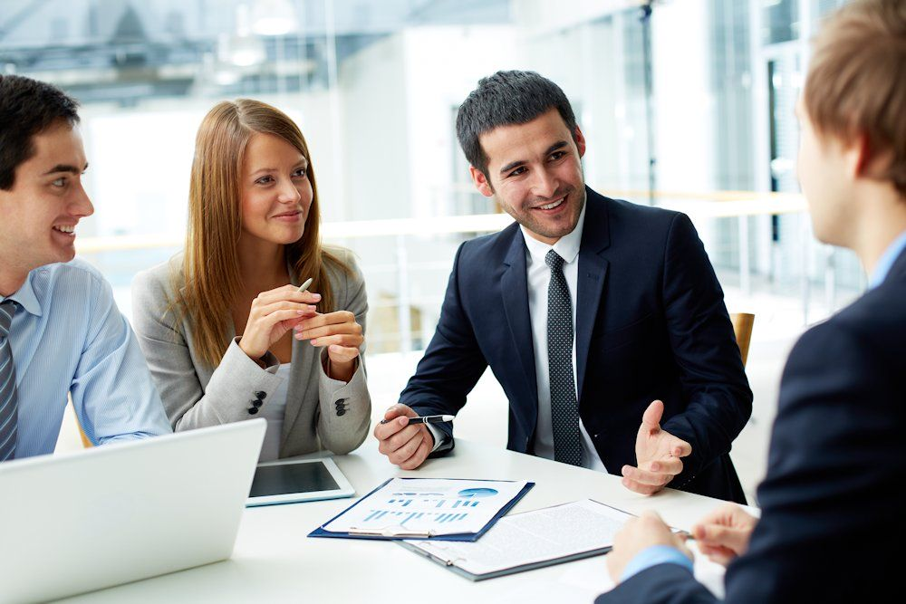 Local-Business-Insurance-Agents-2